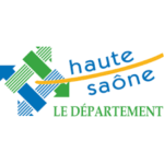 Logo du groupe 70 – Haute-Saône – Vesoul