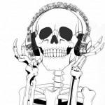 Logo du groupe Matériel audio : hifi, mp3, lecteur audiophile...