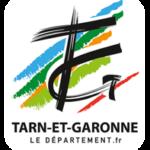 Logo du groupe 82 – Tarn-et-Garonne – Montauban